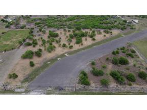 Property for sale at 0000 Cr 1694, Odem,  Texas 78370