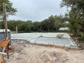 Property for sale at 3513 Avenue A, Ingleside,  Texas 78362