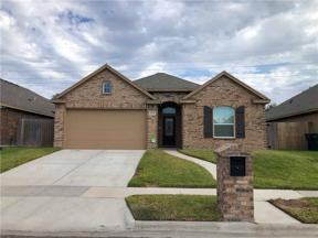 Property for sale at 2930 Cantabria St, Corpus Christi,  Texas 78415