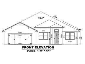 Property for sale at 3537 Avenue A, Ingleside,  Texas 78362