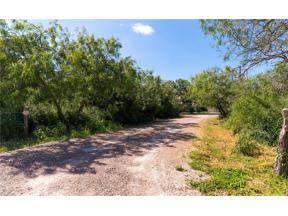 Property for sale at 1020 Escondido W, Kingsville,  Texas 78363