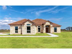 Property for sale at 4414 County Road 2289, Odem,  Texas 78370