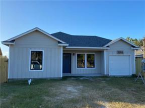 Property for sale at 2014 Orange St, Corpus Christi,  Texas 78418