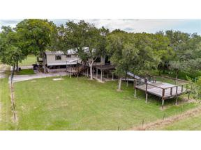 Property for sale at 22150 Cr 1718, Mathis,  Texas 78368