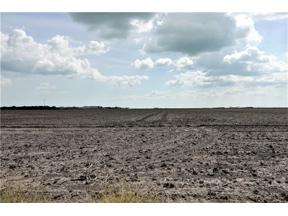 Property for sale at 7635 Lang Road, Portland,  Texas 78374