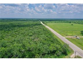 Property for sale at 1367 Fm 534, Mathis,  Texas 78368