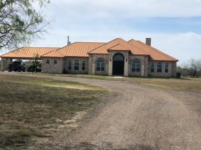 Property for sale at 303 Cr 153, Alice,  Texas 78332