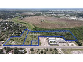 Property for sale at 1907 Texas Boulevard N, Alice,  Texas 78332