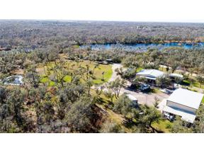 Property for sale at 215 Lamar Dr, Rockport,  Texas 78382