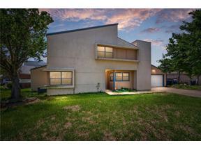 Property for sale at 9537 Lovebird Street, Corpus Christi,  Texas 78418