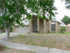 Property for sale at 2305 basin St, corpus christi,  Texas 78414