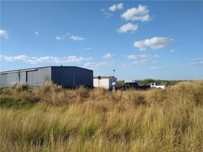 Property for sale at 2153 County Road 440 Cr, Alice,  Texas 78332