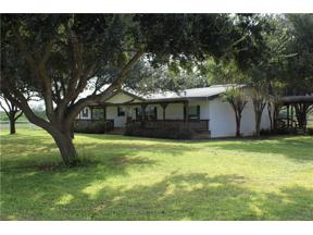 Property for sale at 385 Fm 3162, Sandia,  Texas 78383