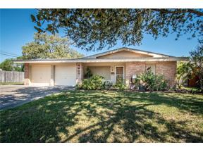 Property for sale at 4610 Schanen Blvd, Corpus Christi,  Texas 78413