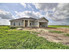 Property for sale at 126 Longhorn Drive, Odem,  Texas 78370