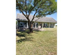 Property for sale at 947 County Road 302, Sandia,  Texas 78383