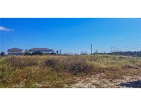 Property for sale at 0 S Padre Island Dr, Corpus Christi,  Texas 78418