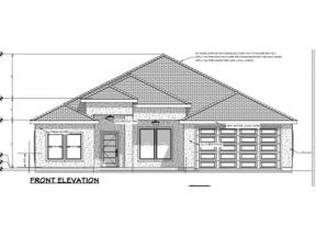 Property for sale at 3529 Avenue A, Ingleside,  Texas 78362