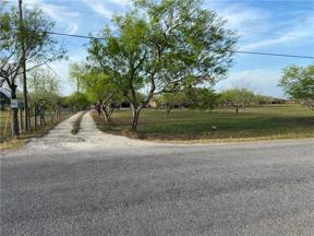 Property for sale at 7614 County Road 2004, Portland,  Texas 78374