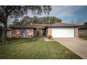 Property for sale at 2129 Meadowpass Dr, Corpus Christi,  Texas 78414