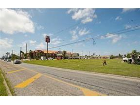 Property for sale at 0000 Hwy 181, Portland,  Texas 78374