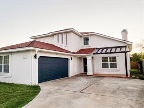 Property for sale at 228 Paloma Street, Corpus Christi,  Texas 78412