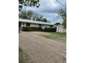 Property for sale at 125 Sunny Lane, Mathis,  Texas 78368