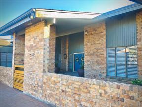Property for sale at 5305 Saint Andrews Dr, Corpus Christi,  Texas 78413