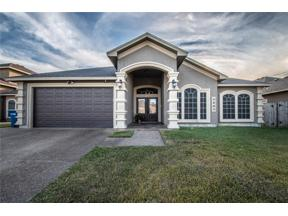 Property for sale at 6809 Princess Jean Pl, Corpus Christi,  Texas 78414
