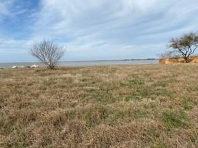 Property for sale at 9310 S Padre Island Dr, Corpus Christi,  Texas 78418