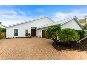 Property for sale at 14333 Dorsal St, Corpus Christi,  Texas 78418