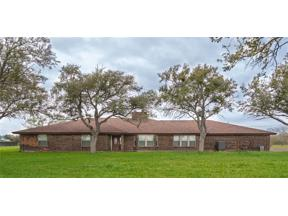 Property for sale at 4745 County Road 2289, Odem,  Texas 78370