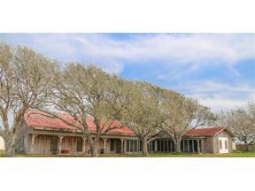 Property for sale at 1818 Caribbean Dr, Corpus Christi,  Texas 78418