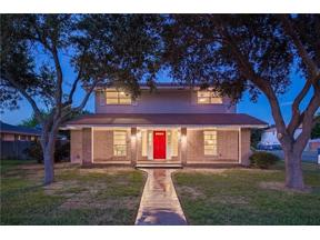 Property for sale at 101 Llano, Portland,  Texas 78374