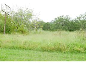 Property for sale at 1026 Loop 459, Mathis,  Texas 78368