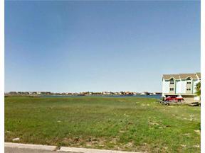 Property for sale at 0000 Granada Dr, Corpus Christi,  Texas 78418
