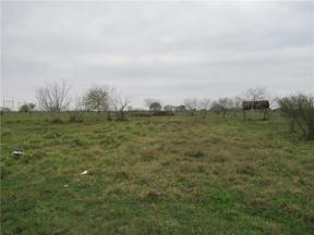 Property for sale at 11344 Highway 359 Hwy, Mathis,  Texas 78368