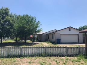 Property for sale at 4419 County Road 2211, Odem,  Texas 78370