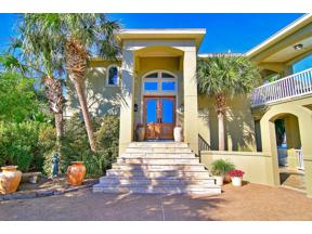 Property for sale at 684 Shoreline, Port Aransas,  Texas 78373