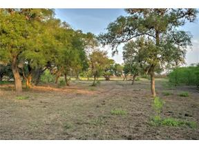 Property for sale at 0 Oak Lane, Robstown,  Texas 78380