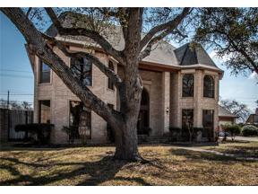 Property for sale at 5938 Parkland Dr, Corpus Christi,  Texas 78413