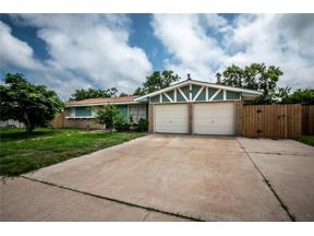 Property for sale at 645 Aristocrat Drive, Corpus Christi,  Texas 78418