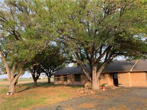 Property for sale at 869 Fm 888, Mathis,  Texas 78368