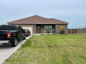 Property for sale at 5066 County Road 2015, Odem,  Texas 78370