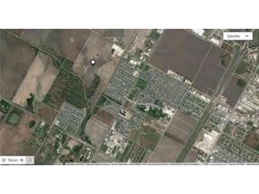 Property for sale at 0 Calle Cuernavaca, Corpus Christi,  Texas 78417