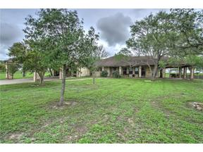 Property for sale at 13605 County Road 1906, Odem,  Texas 78370