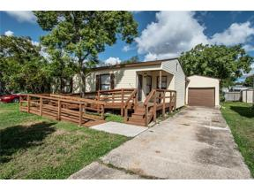 Property for sale at 310 Angelo Dr, Corpus Christi,  Texas 78411