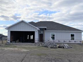 Property for sale at 109 Longhorn Dr, Odem,  Texas 78370