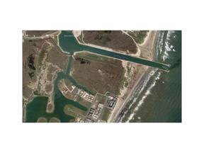 Property for sale at 14800 Granada Dr, Corpus Christi,  Texas 78418