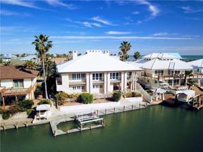Property for sale at 6 Malibu Lane, Rockport,  Texas 78382